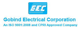 Gobind Electrical Corporation